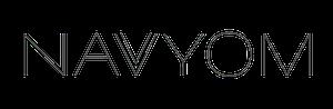 navyom logo