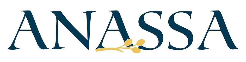 Anassa Logo