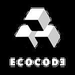 logo_4-1.png